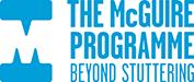 McGuireprgramme Logo